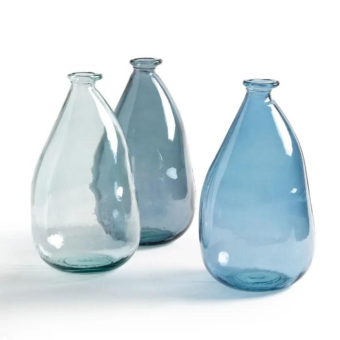 Vase Dame Jeanne Izolia La Redoute Interieurs La Redoute