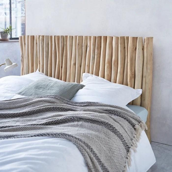 tete de lit en bois gamboahinestrosa