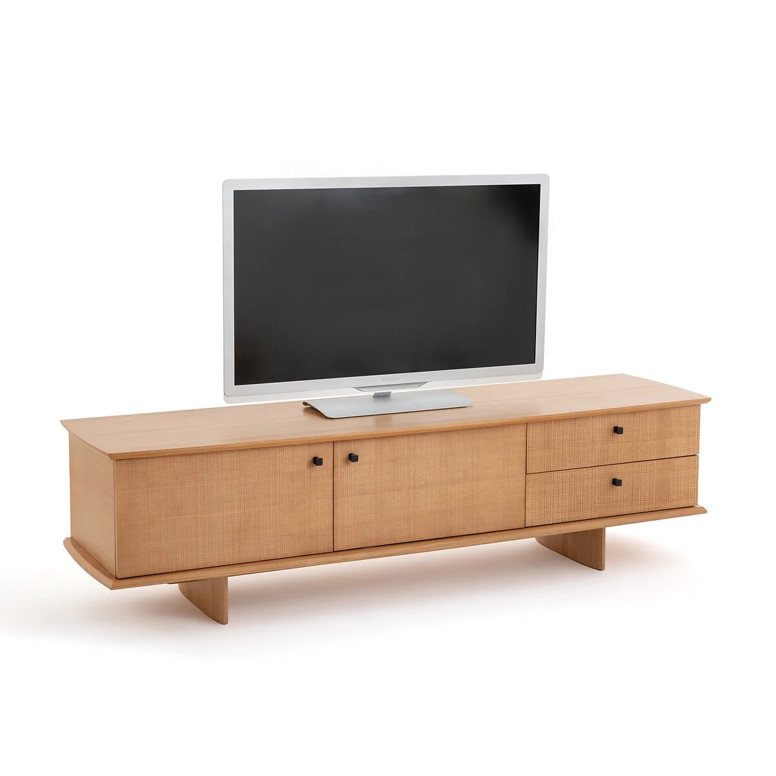 meuble tv 182 cm napja