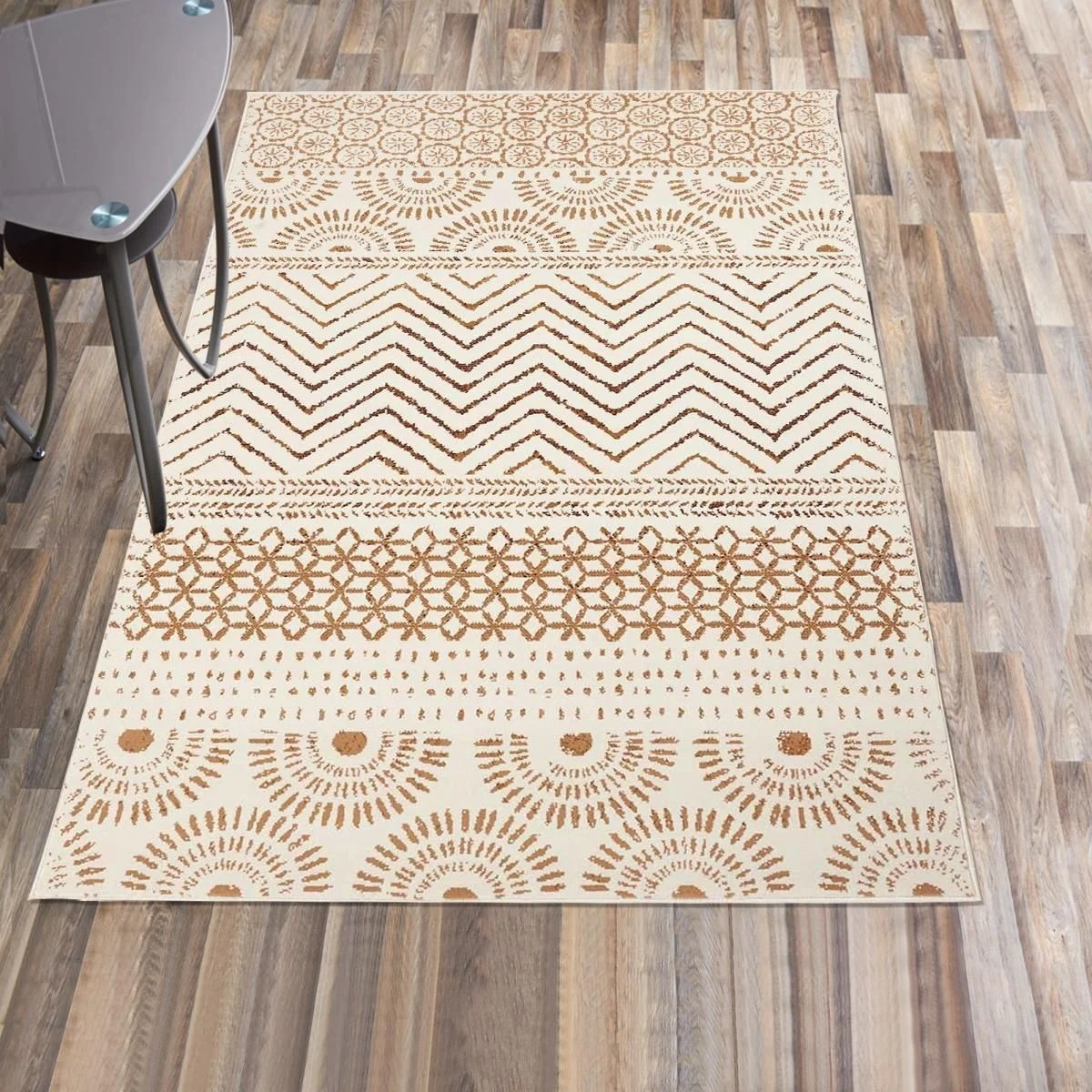 tapis style berbere af orienvag