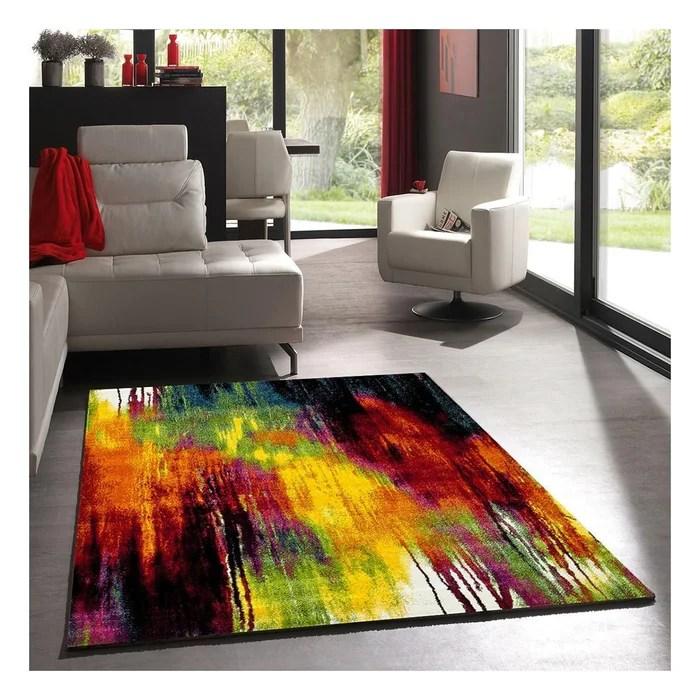 tapis design et moderne belo 1