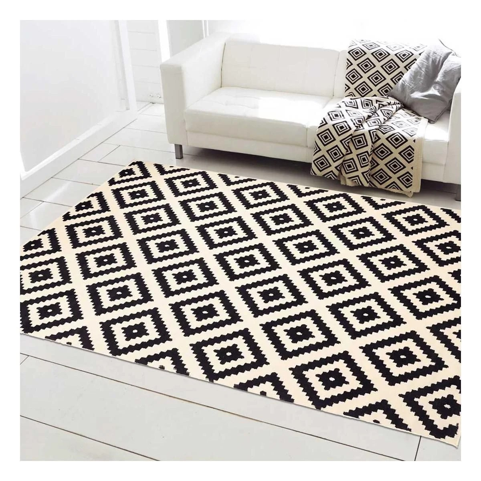 tapis design et moderne orma