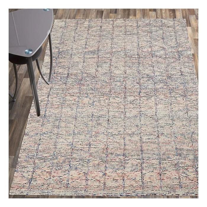 tapis design et moderne bernes