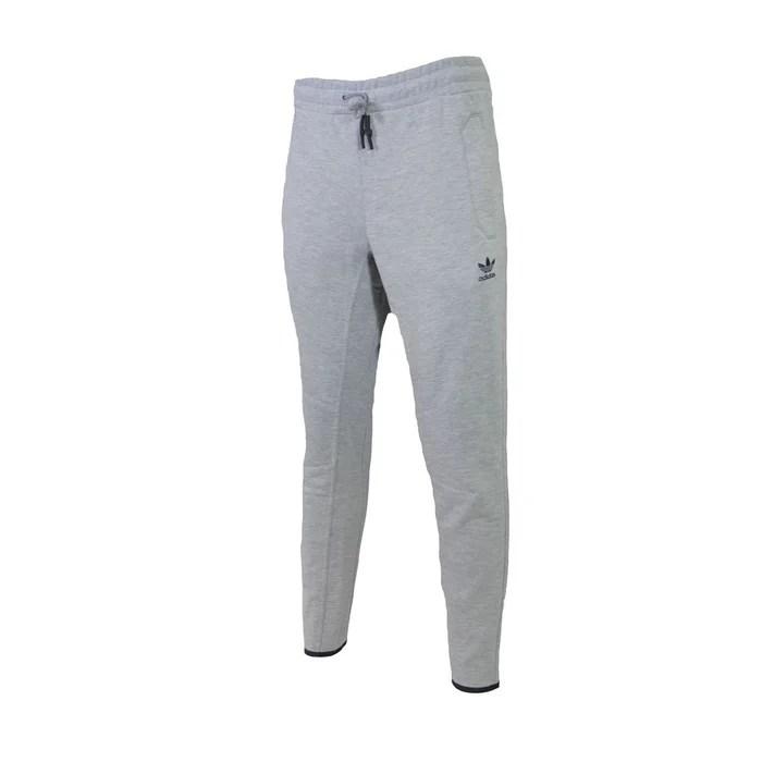 Pantalon Adidas Homme 7