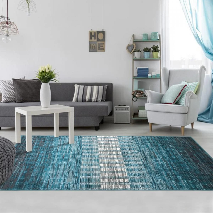 tapis design et moderne geoflou