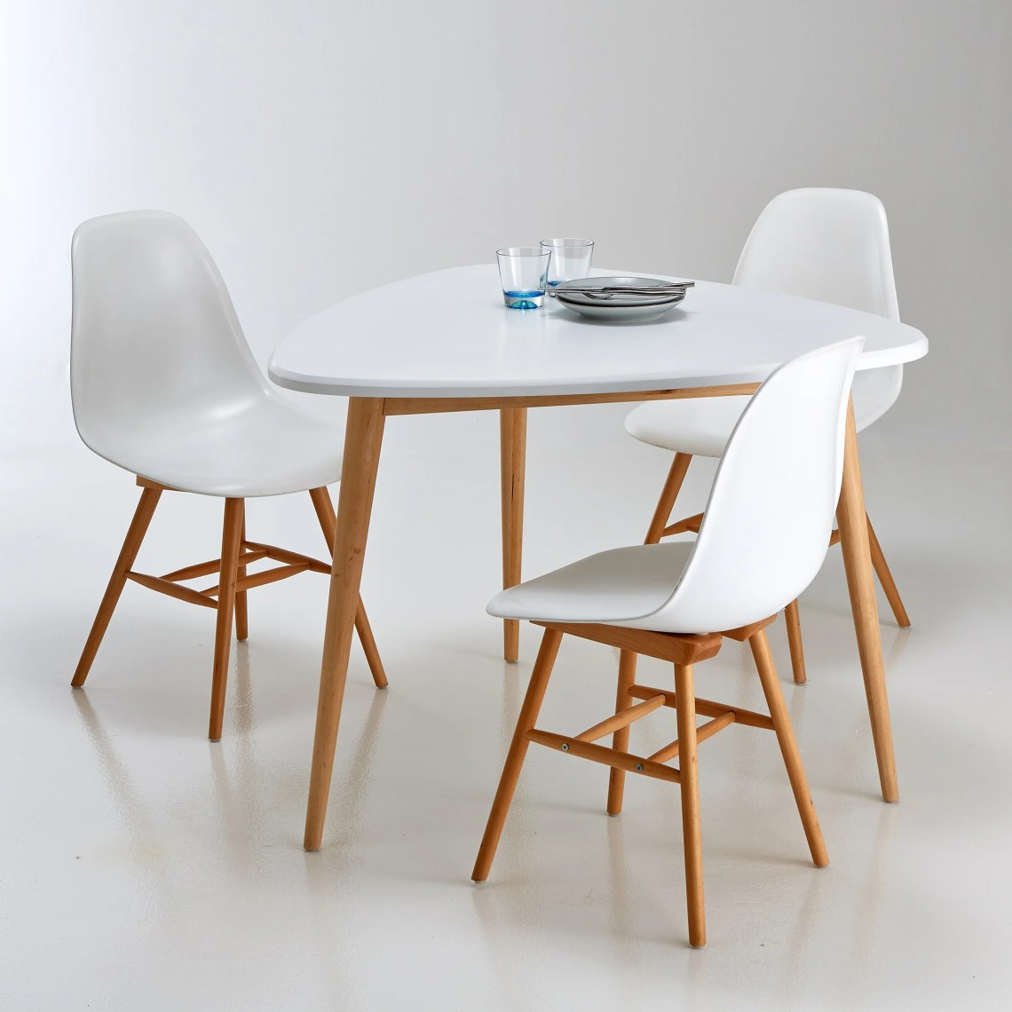 Image Result For Dining Room Chairs For Sale