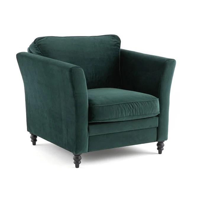 fauteuil nottingham