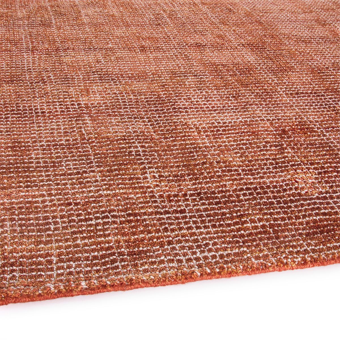 tapis viscose de bambou bliston