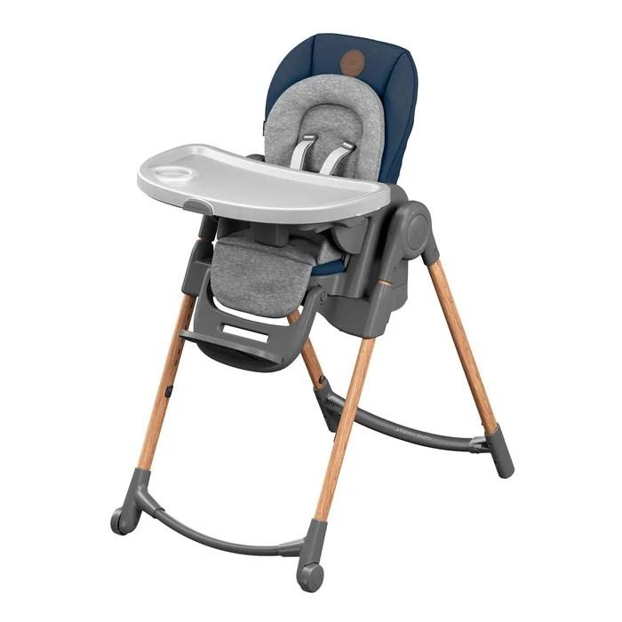 chaise haute minla