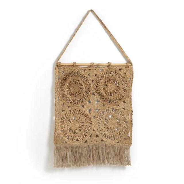 tapiz sostenible