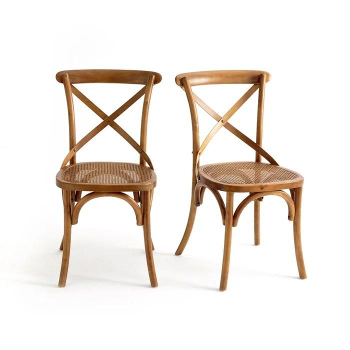 la chaise en bois find out