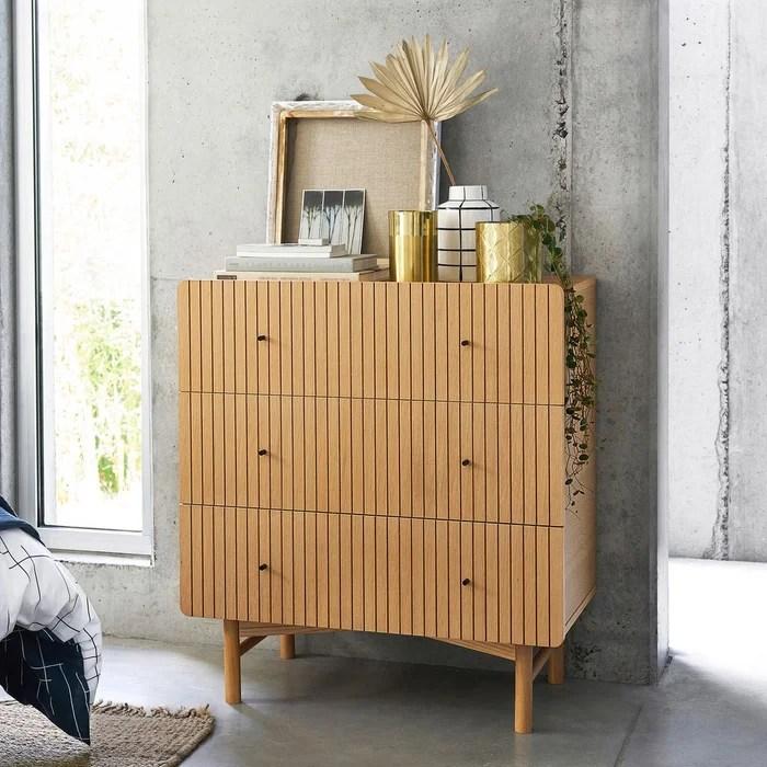 petit meuble de rangement fonctionnel