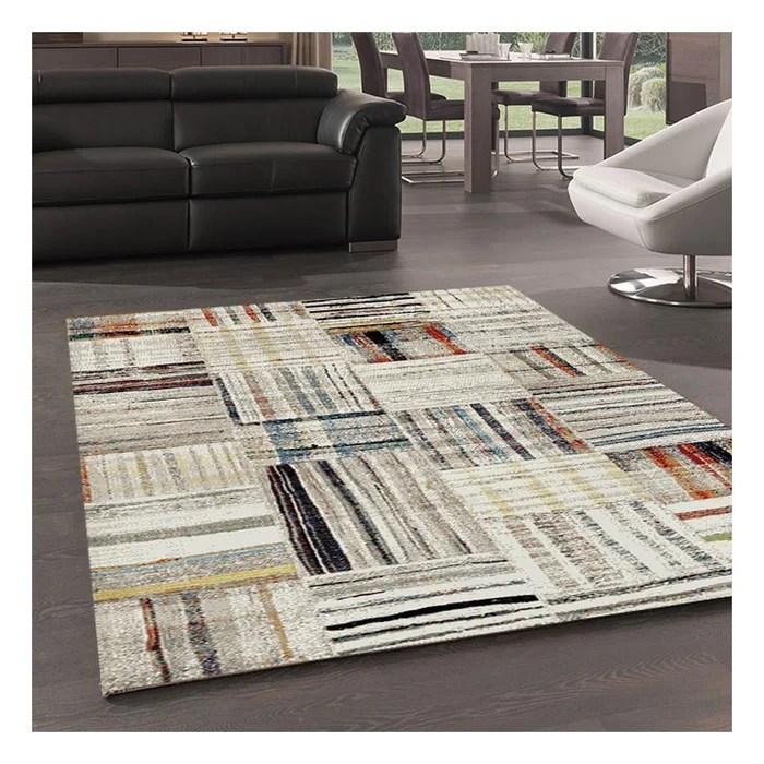 tapis style berbere morocco 831 72