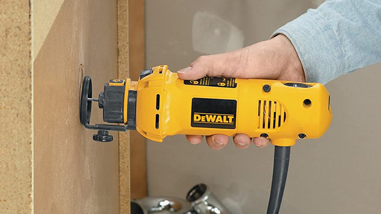 best drywall cutting tools 2021 top 8