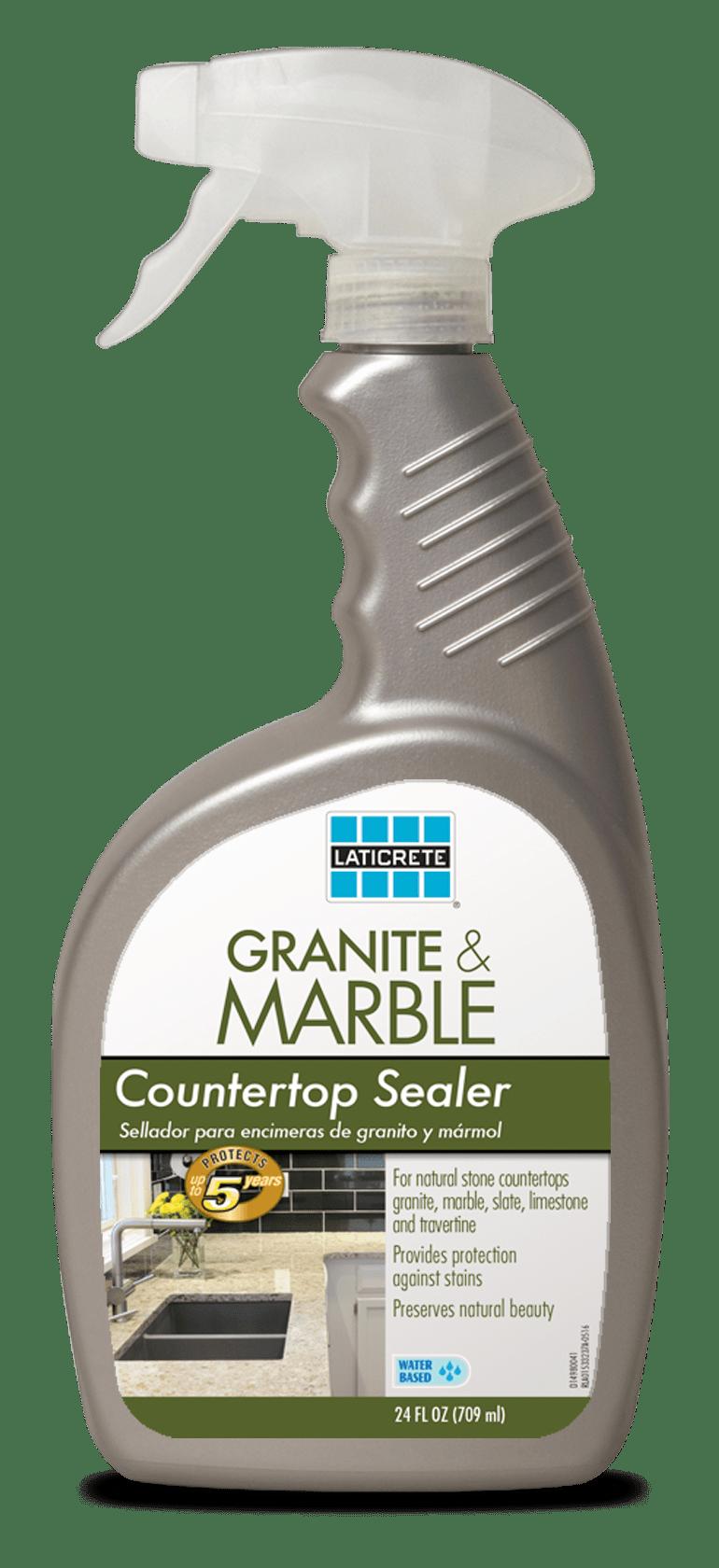 laticrete granite marble countertop