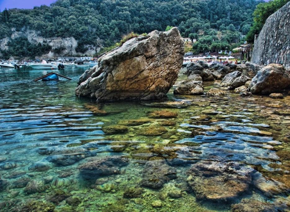 Playas cristalinas 6