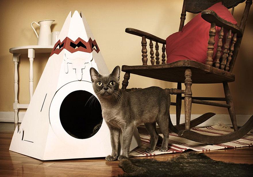 muebles gatos 17