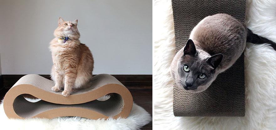 muebles gatos 18
