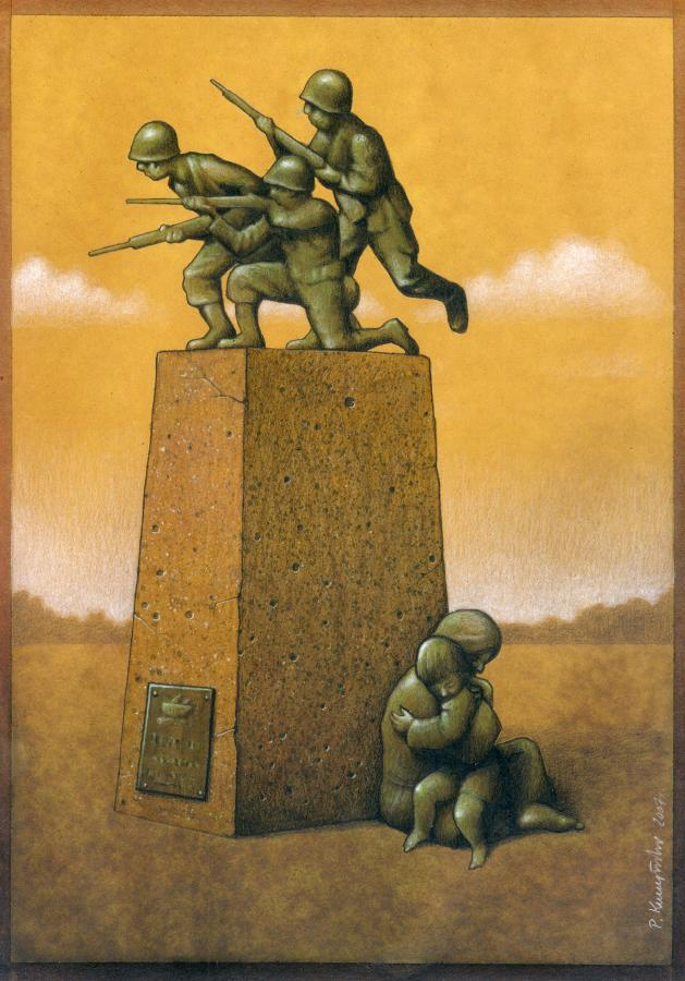 Pawel-Kuczynski-26