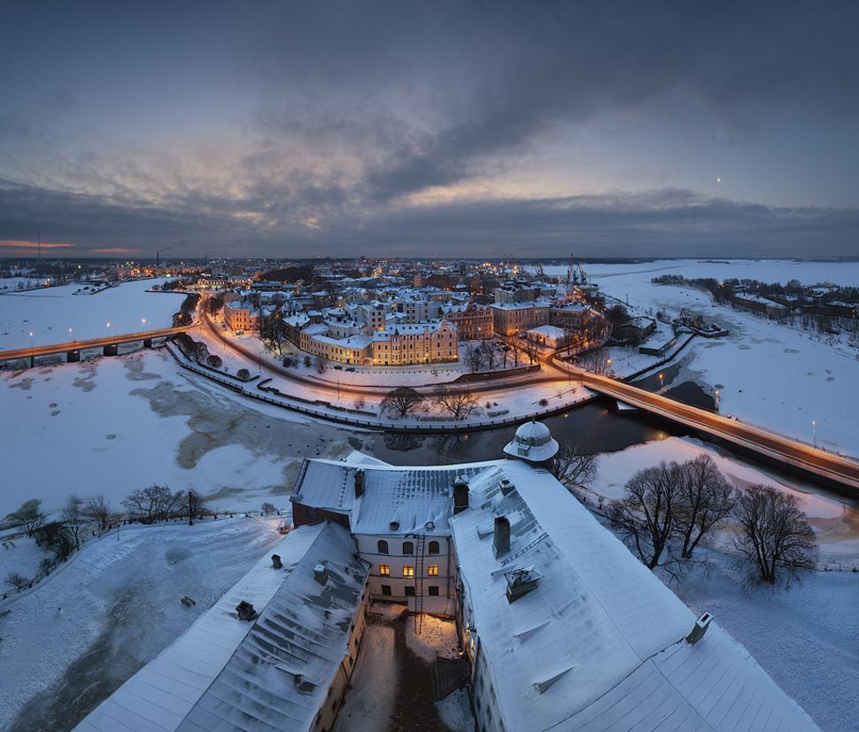 lugares invierno 14
