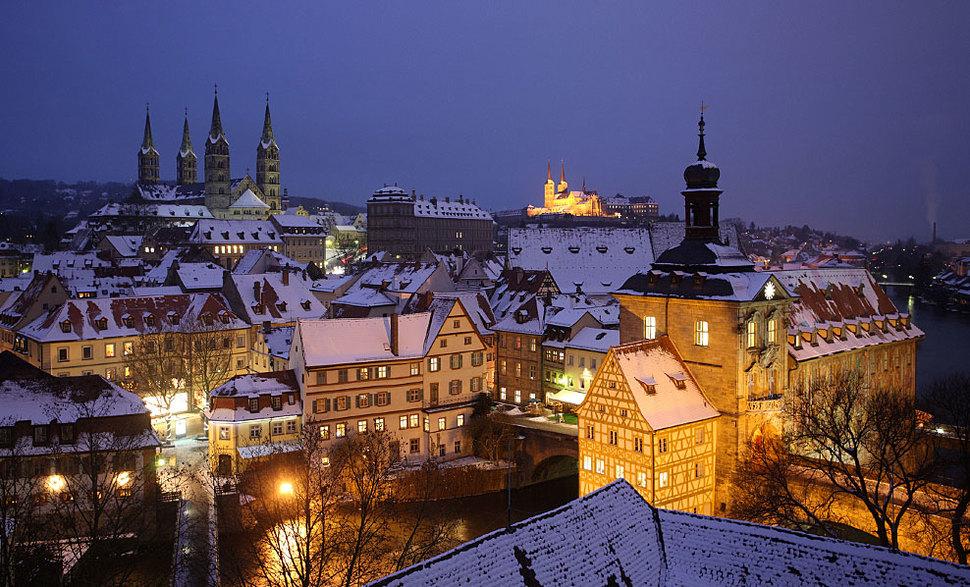 lugares invierno 15