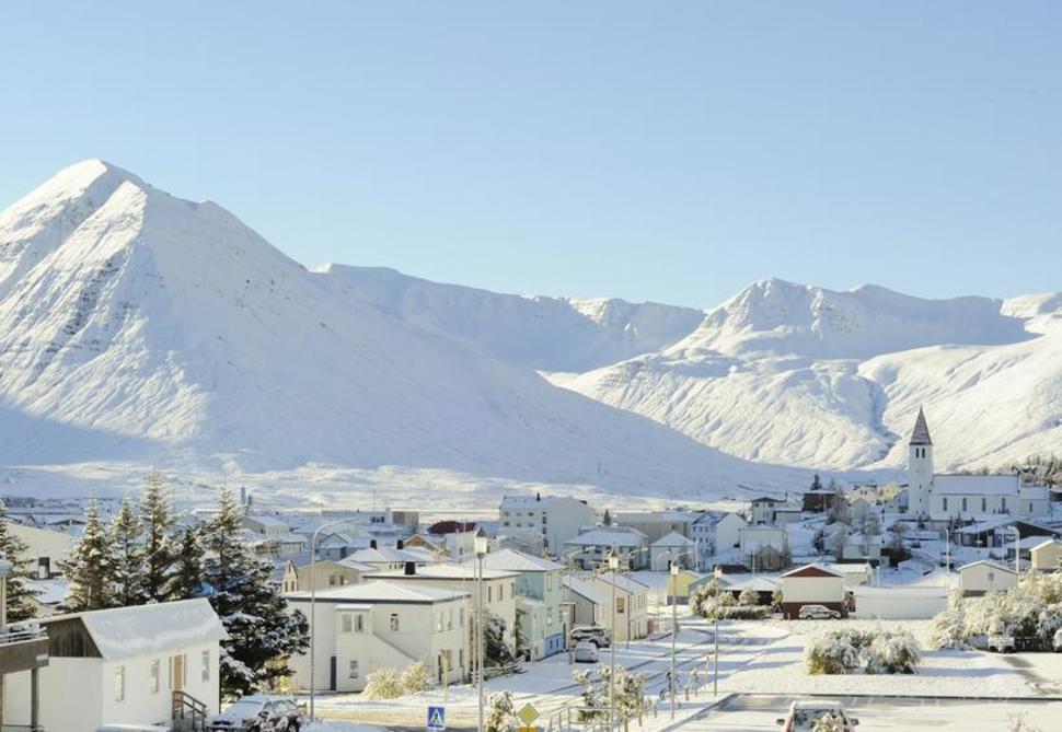 lugares invierno 17