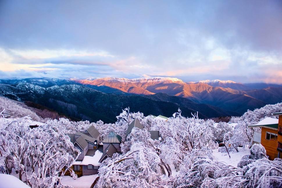 lugares invierno 2