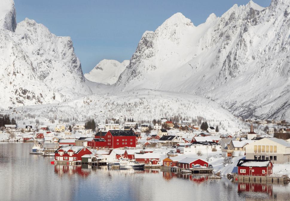 lugares invierno 21