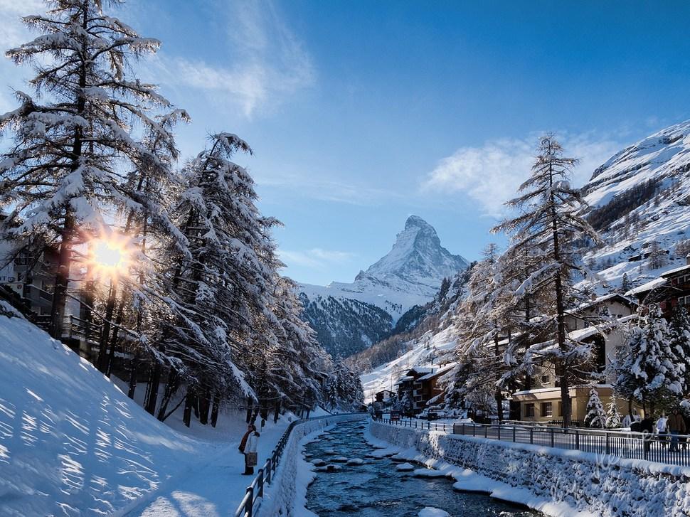 lugares invierno 23