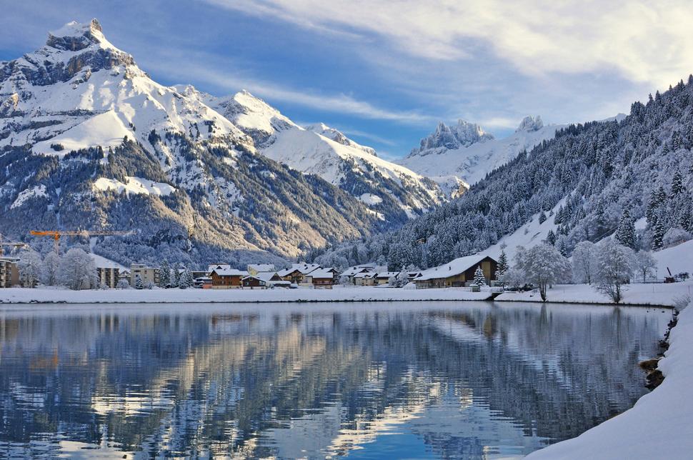 lugares invierno 33