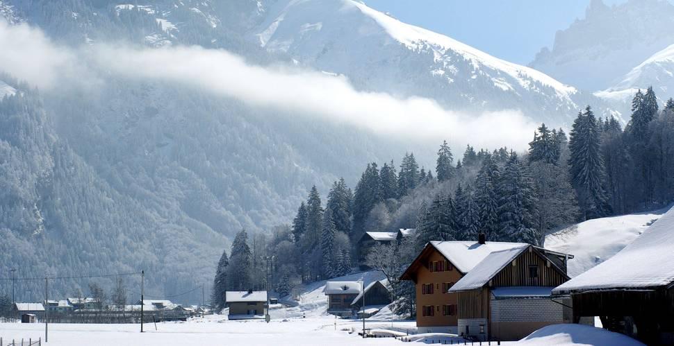 lugares invierno 34