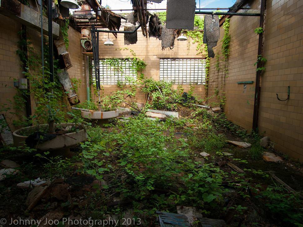 lugares_abandonados1