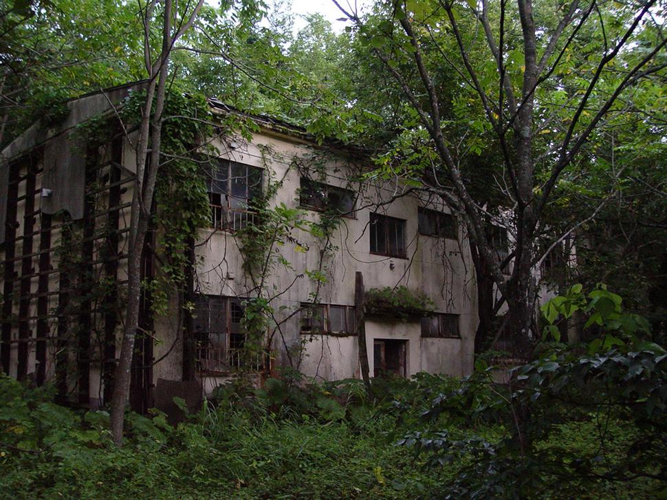 lugares_abandonados12