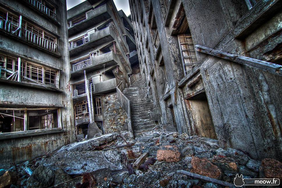lugares_abandonados35