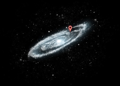 universo a escala 20