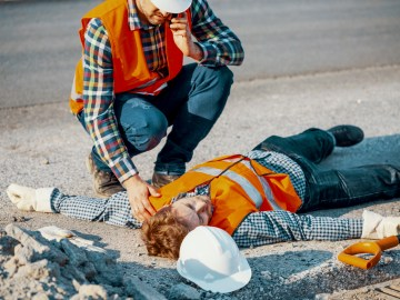 What Type Of Cases Do Personal Injury Lawyers Take