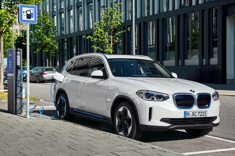 Top 10 For Bmw X3 F25 List And Get Free Shipping 56d48dbb