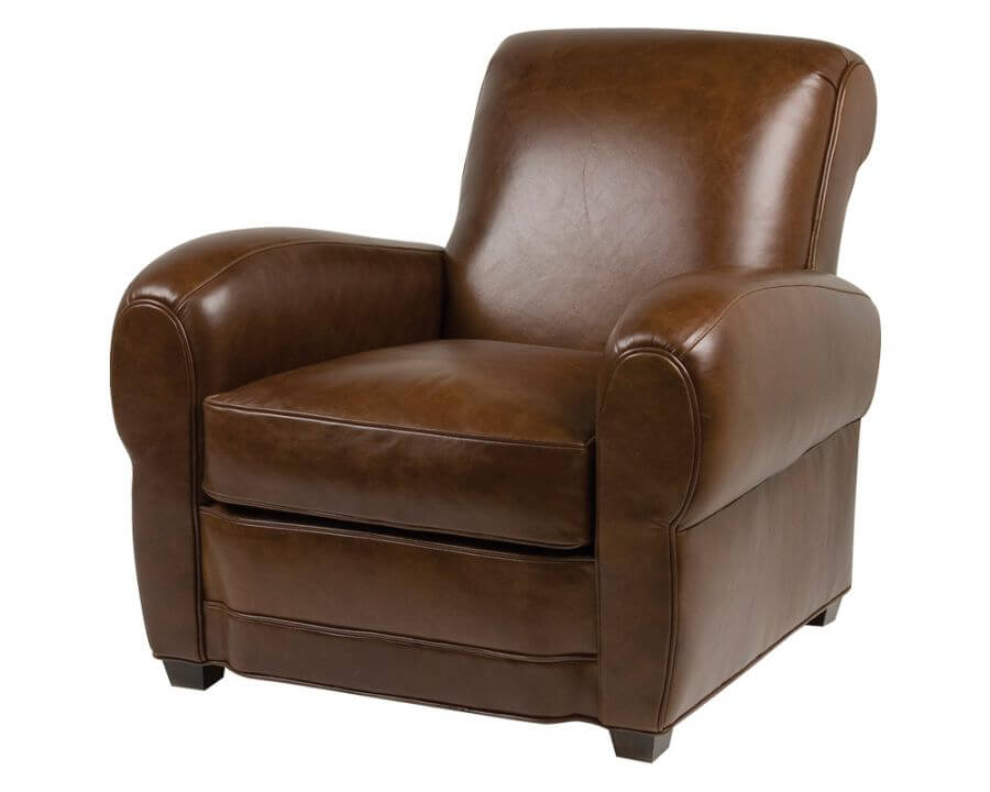 Image Result For Recliner Chair American Furniture