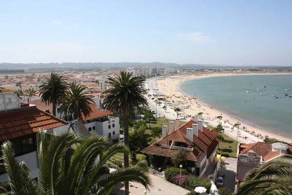 Ferienwohnungen/Ferienhäuser: Apartment in einer luxuriösen Anlage im Zentrum (max. 4 Personen)