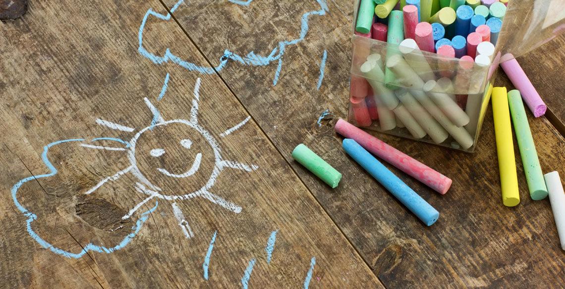 Resultado de imagem para crianças precisam ser ensinadas a pensar não a repetir