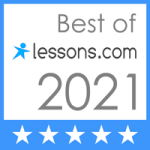 Top 10 Instructor for Chicago Suburbs at Lessons.com