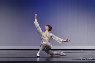 Academy Of City Ballet Of Houston in Houston, TX ...