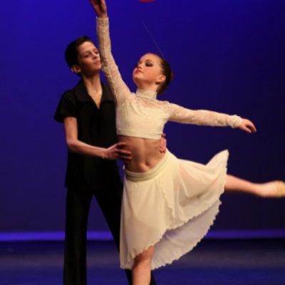 The 10 Best Dance Classes Near Me 2018 - Lessons.com