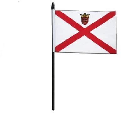 Happy Birthda 100/% Polyester With Eyelets 21st Birthday Flag 5 x 3 FT Flag