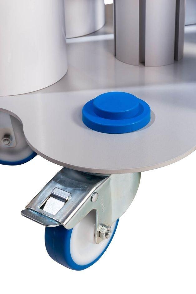 Stock Amp Roll Lexjet Inkjet Printers Media Ink
