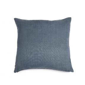 belgian linen pillow covers by libeco
