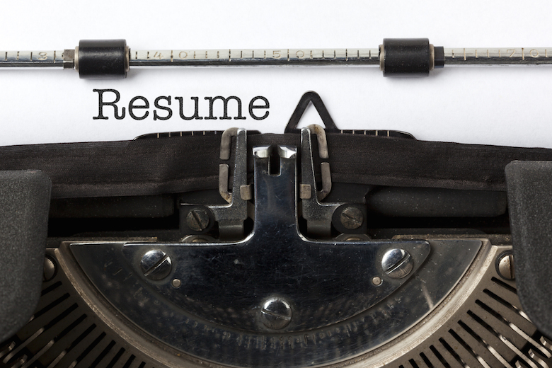 the 9 best and worst font to use for your résumé lifedaily