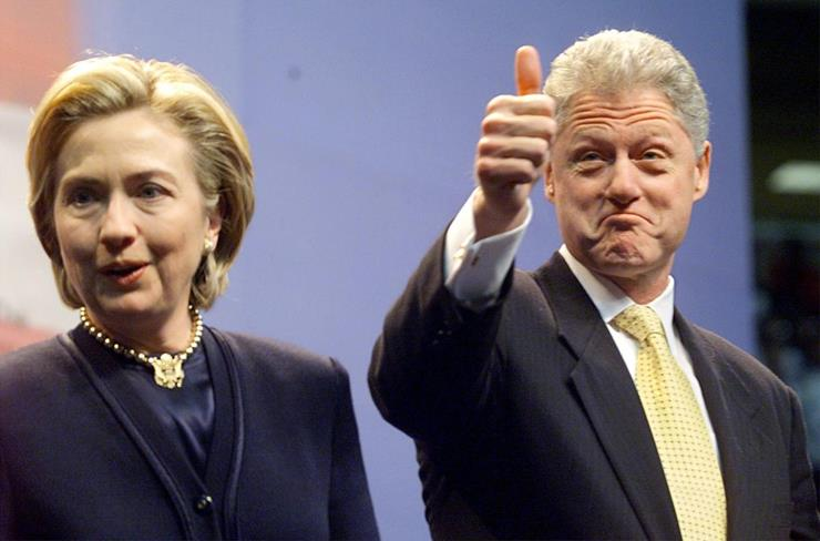 https://i2.wp.com/cdn.lifedaily.com/wp-content/uploads/2016/02/02-bill-and-hillary.jpg