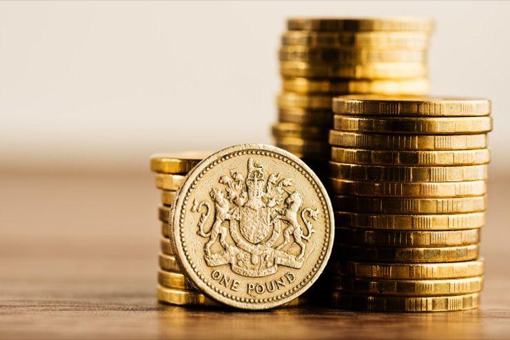 Young People Savings Story