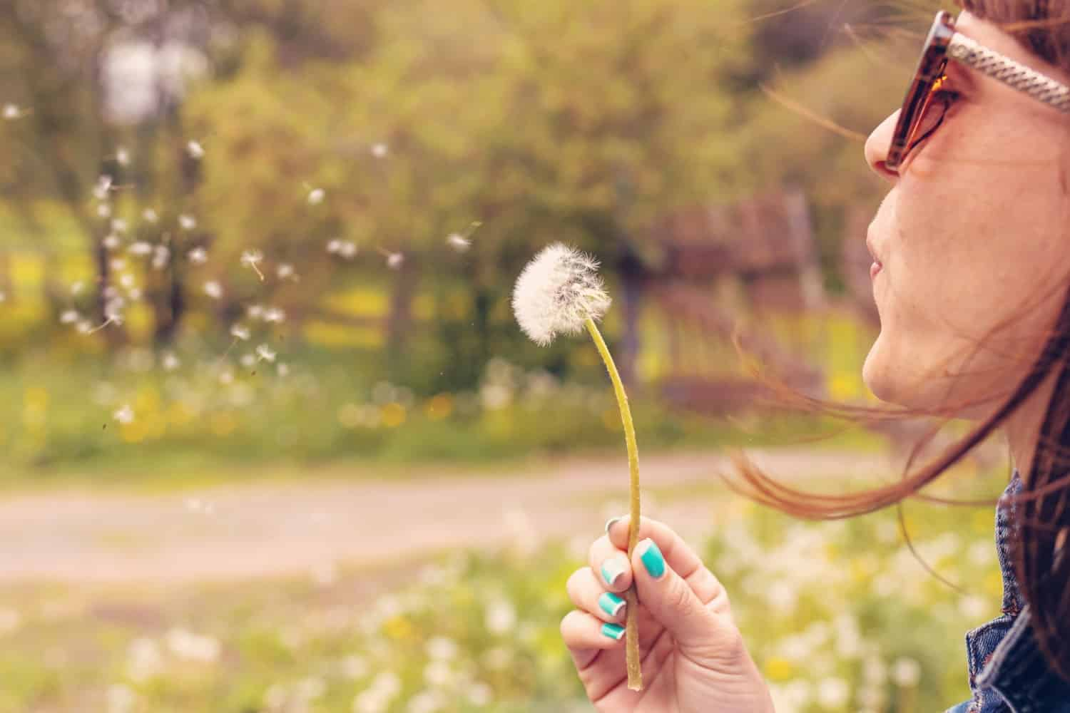 How To Let Go Of Resentment And Anger